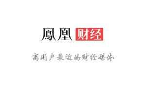 木瓜移动赵巨涛:移动营销要善用技术、资本、媒体三把利剑